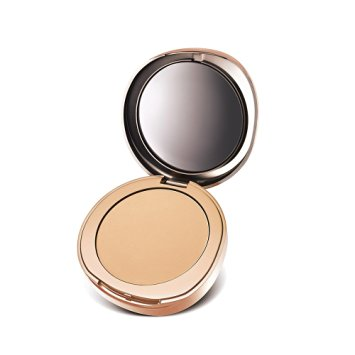 8-10-lakme-products-every-beauty-girl-should-own