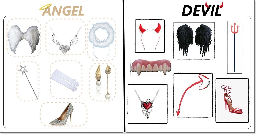 angel-v-devil-accessories