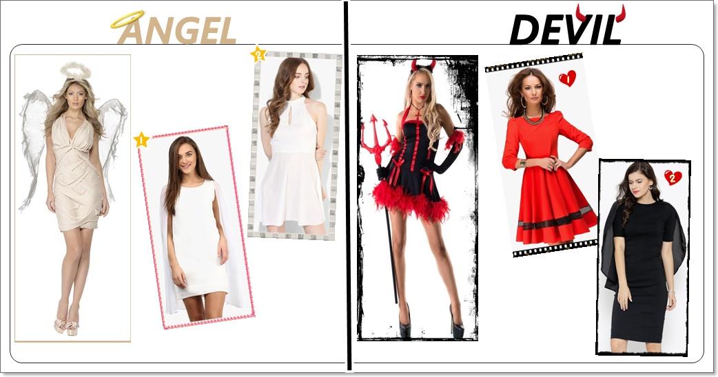 angel-v-devil-clothing