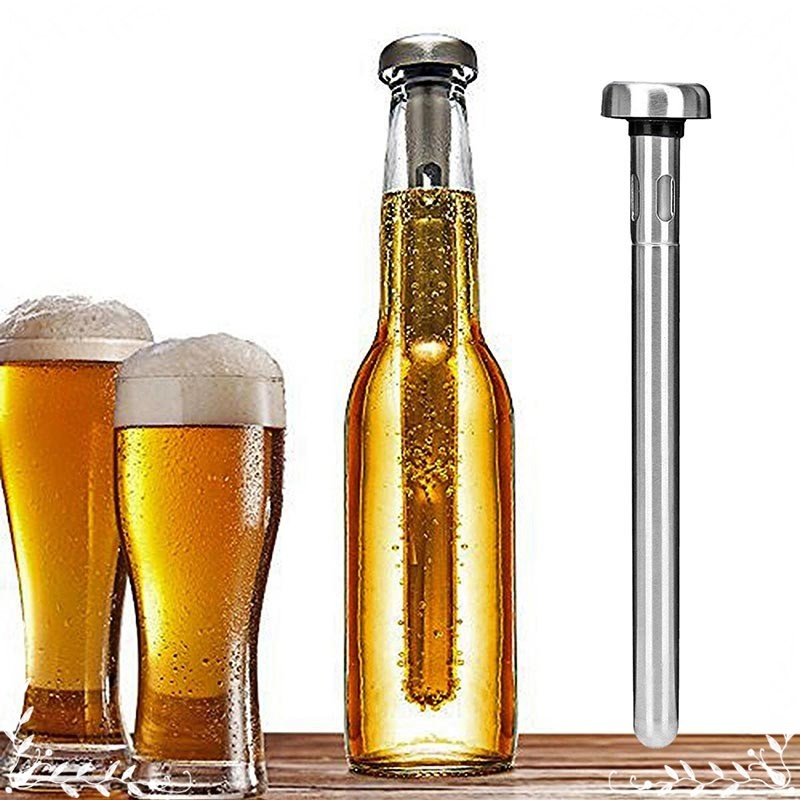 beer_chiller_sticks_by_urban_chakkar_-_set_of_2_776849