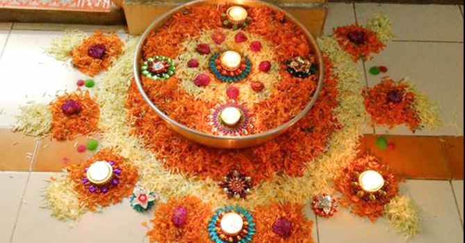 flower-decoration-for-your-home-decor-in-this-deepavali-festival1