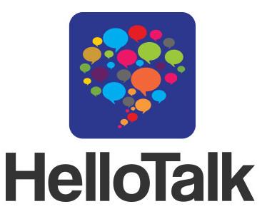 hello-talk