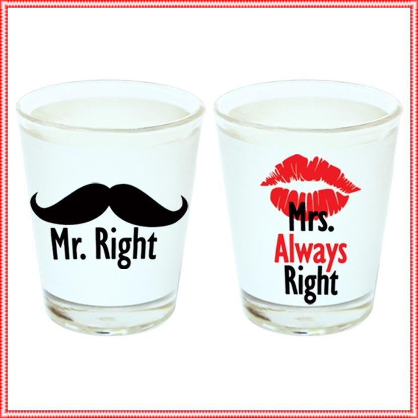 mr-_right_mrs-_always_right_shot_glasses_by_urban_chakkar_07-03-2016_729503