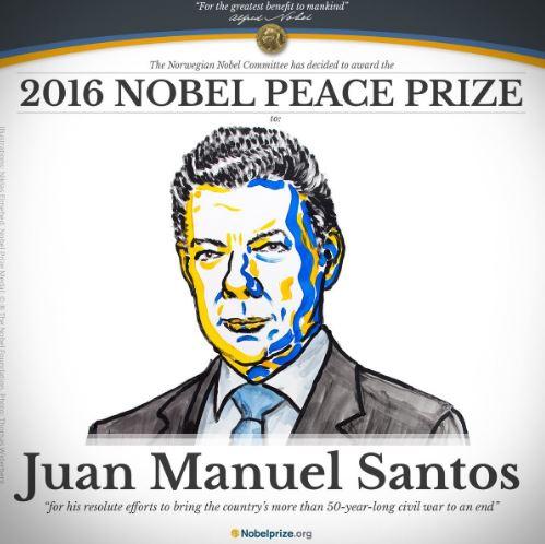 Nobel Prize Peace 016