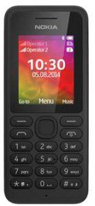 best keypad mobile - Nokia-130DS-1