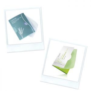 oil-blotting-sheets