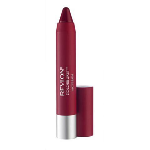 revlon-colour-burst-matte-balm-250-stanckout-2-7g