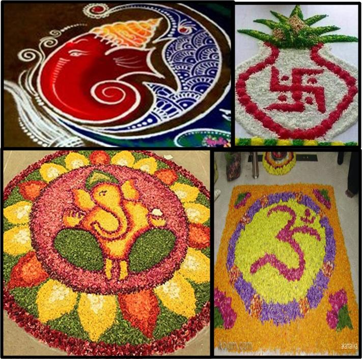 religious-rangoli