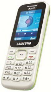 best feature phone under 2000 - Samsung-Guru-Music-2-1