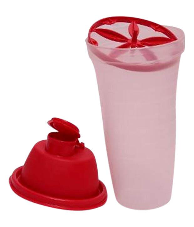 tupperware-quick-shake-plastic-containers-sdl175145918-1-3fddd