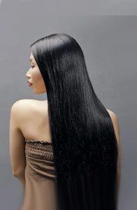 asias-best-kept-beauty-secret