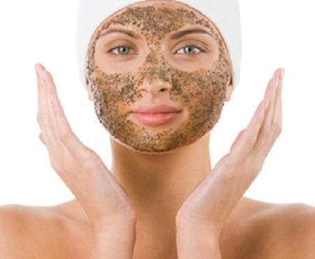 gommage-naturel-visage