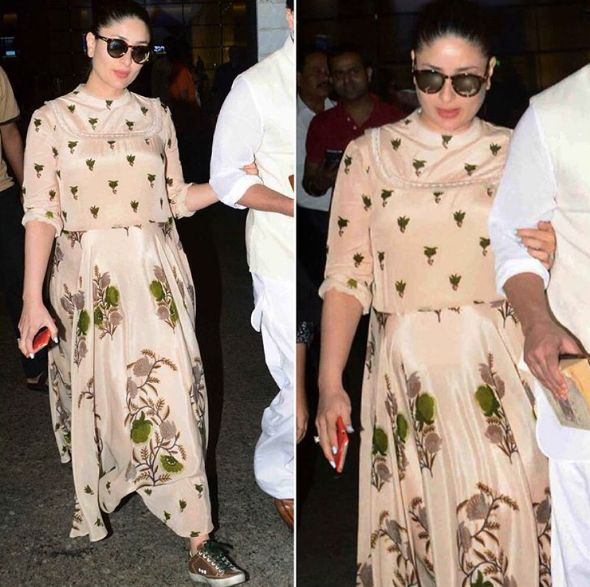kareena-maternity-style-tips-1-compressed