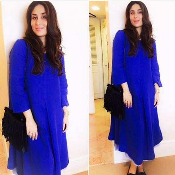 kareena-maternity-style-tips-10-compressed