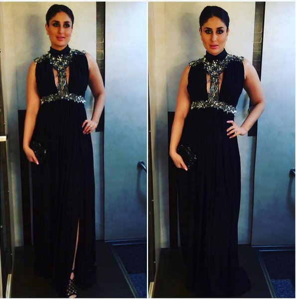 kareena-maternity-style-tips-11
