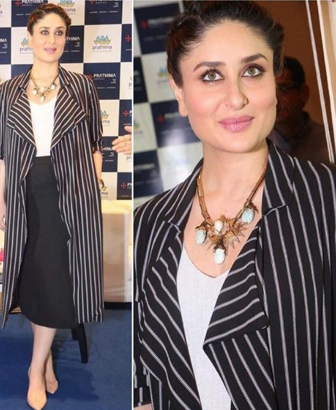 kareena-maternity-style-tips-2-compressed