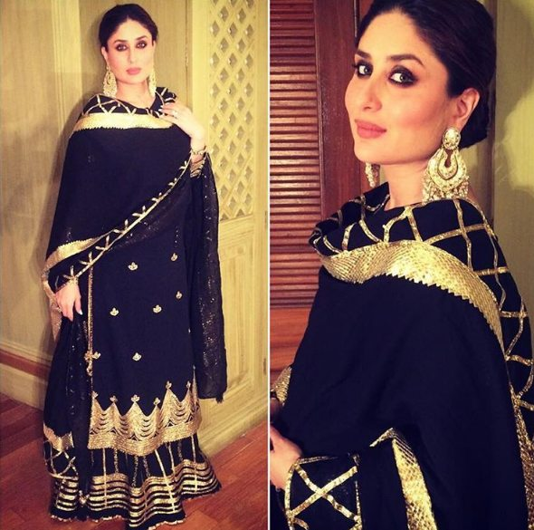 kareena-maternity-style-tips-3-compressed