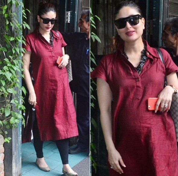 kareena-maternity-style-tips-5-compressed