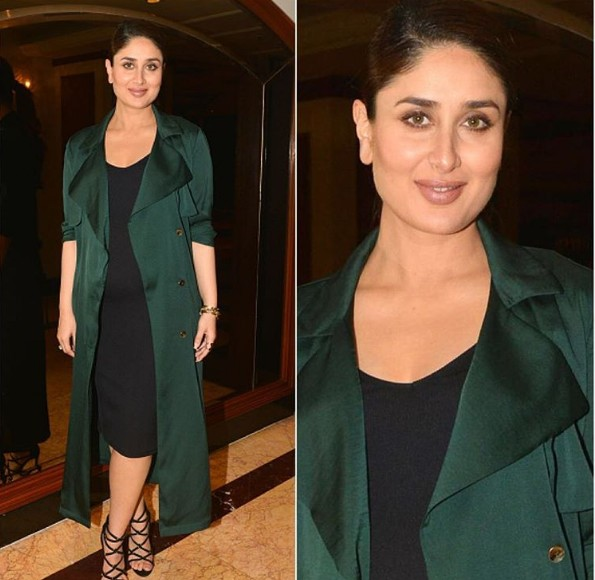 kareena-maternity-style-tips-7-compressed