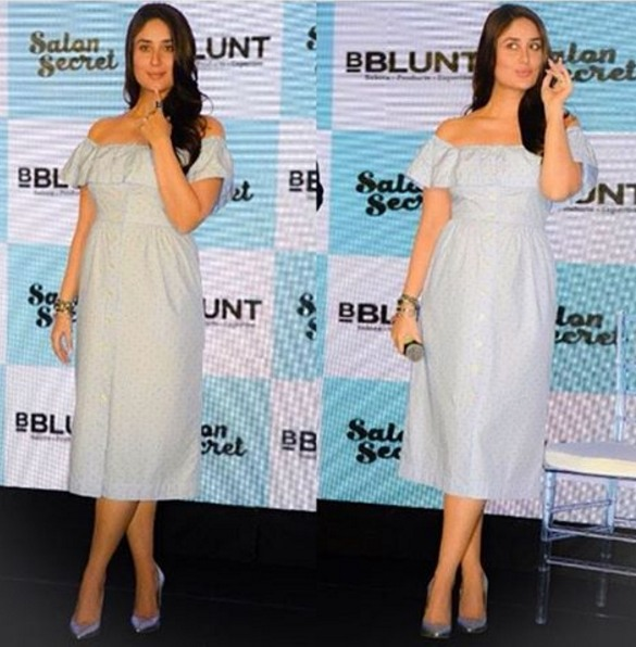 kareena-maternity-style-tips-9-compressed