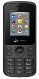 best keypad mobile - micromax-joy