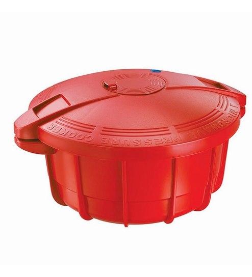 prestige-4-litre-microchef-pressure-cooker-prestige-4-litre-microchef-pressure-cooker-ne8bow