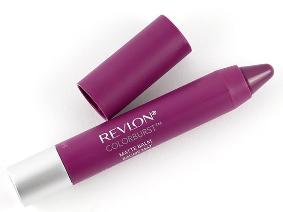 revlonmattebalm-purple2