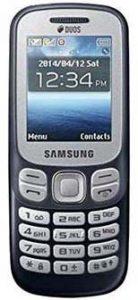 best keypad mobile under 2000 - samsung-metro-313