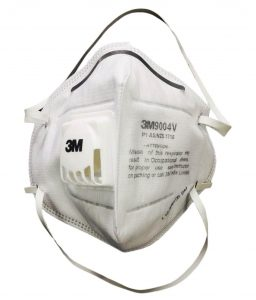 3m-white-air-purifying-face-sdl025152976-1-29728
