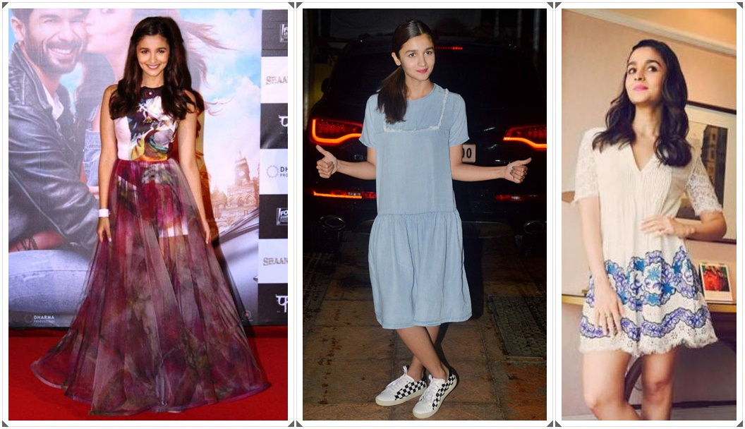 alia-bhatts-12-steal-worthy-looks-from-shaandaar-promotions-horz