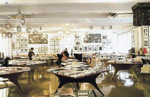 bookabar-bookshop