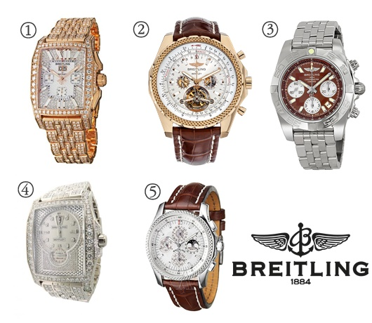 breitling-watches