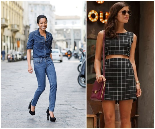 denim-on-denim-outfits-for-denim-addicts-like-me0401-horz