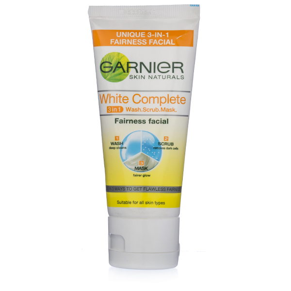garnier-white-complete-3-in-1-fairness-facial-1429794967-10018836