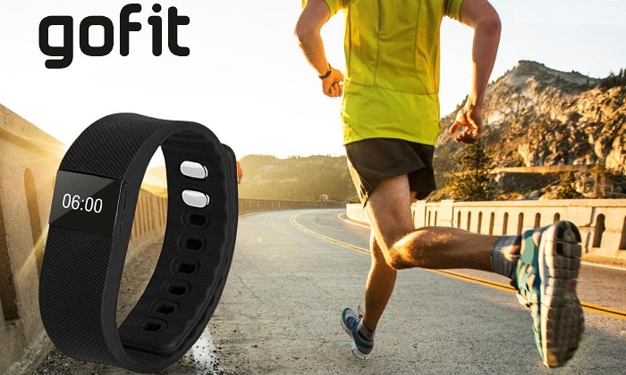 Best Fitness Bands-Band