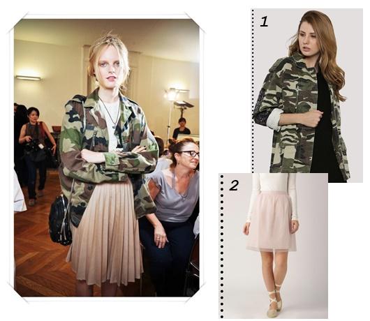jacket-over-skirt