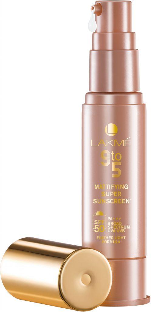lakme-9-to-5-mattifying-super-sunscreen-spf-50-pa-30-ml-637262-0e7de613-2b03-42c8-8e05-f6dfcba64904-jpg