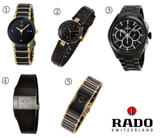 rado-watches
