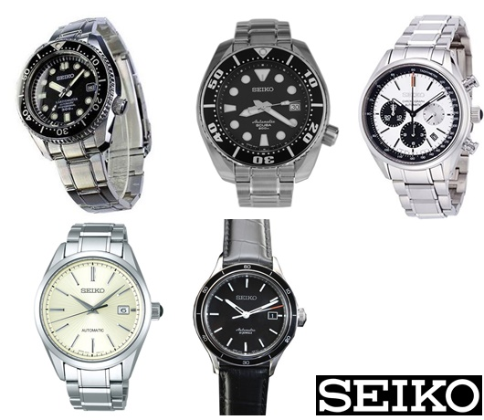 seiko-watches