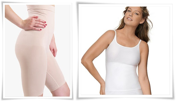 swee-nude-solid-shapewear-5175-4289851-1-catalog_m-horz
