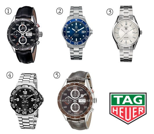 tag-heuer-watches