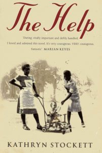 the-help-cover-687x1024