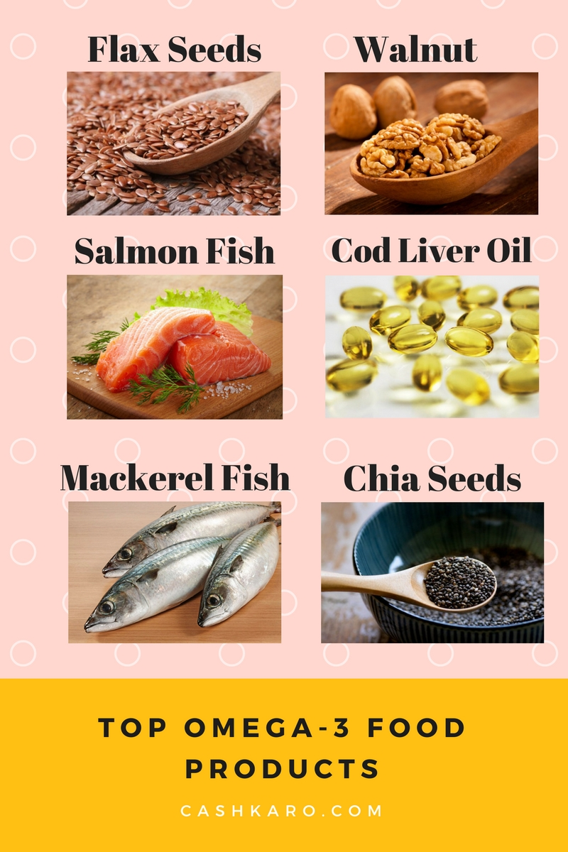 top-omega-3-food-products-3