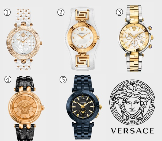 versace-watches