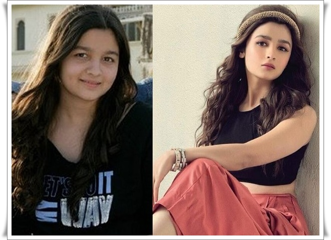 alia-bhatt-bollywood-makeover-before-after