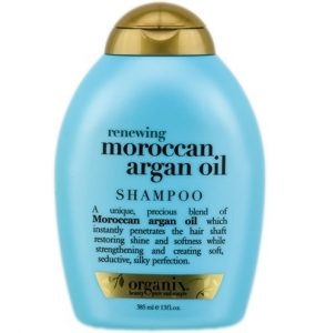argan-oil-shampoo-in-india