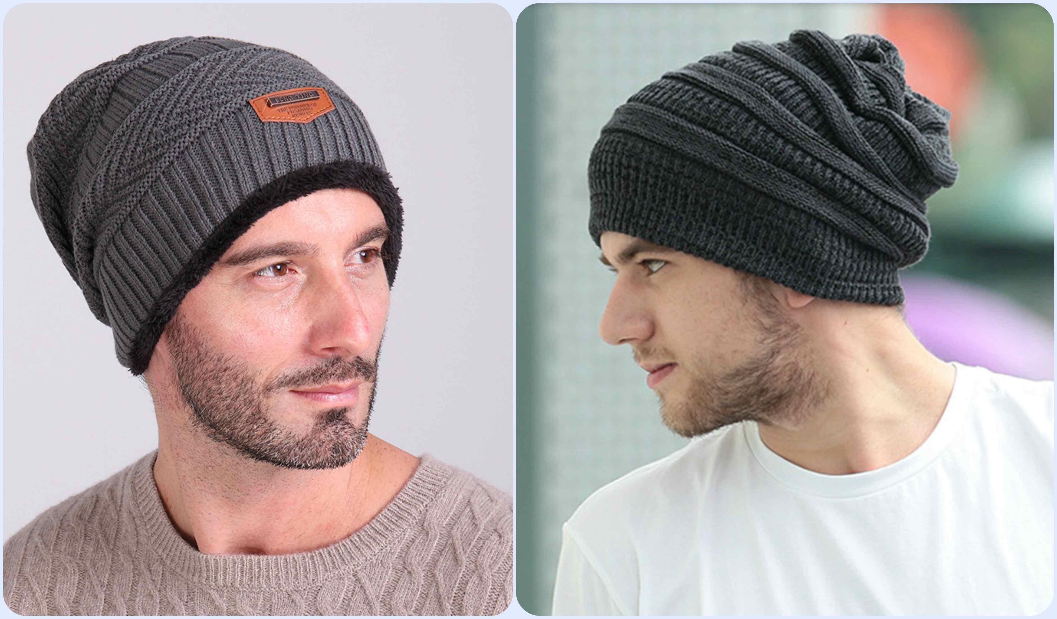 beanie-hat-for-men