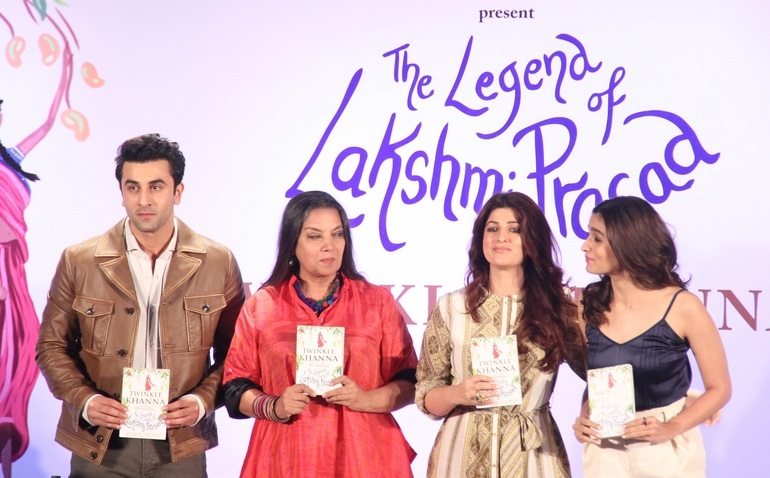 celebs-at-launch-twinkle-khanna-s-book-the-legend-of-lakshmi-prasad-stills021