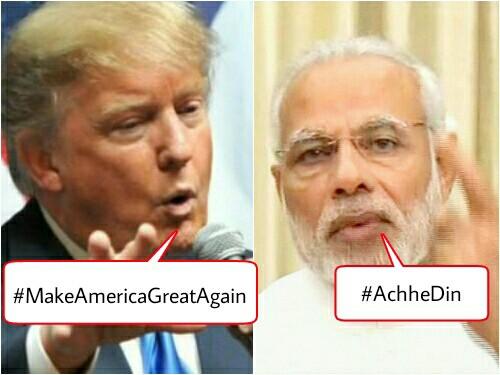 donald-trump-narendra-modi-campaign-comparison