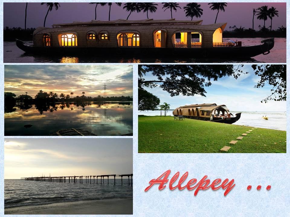 final-beach-allepey
